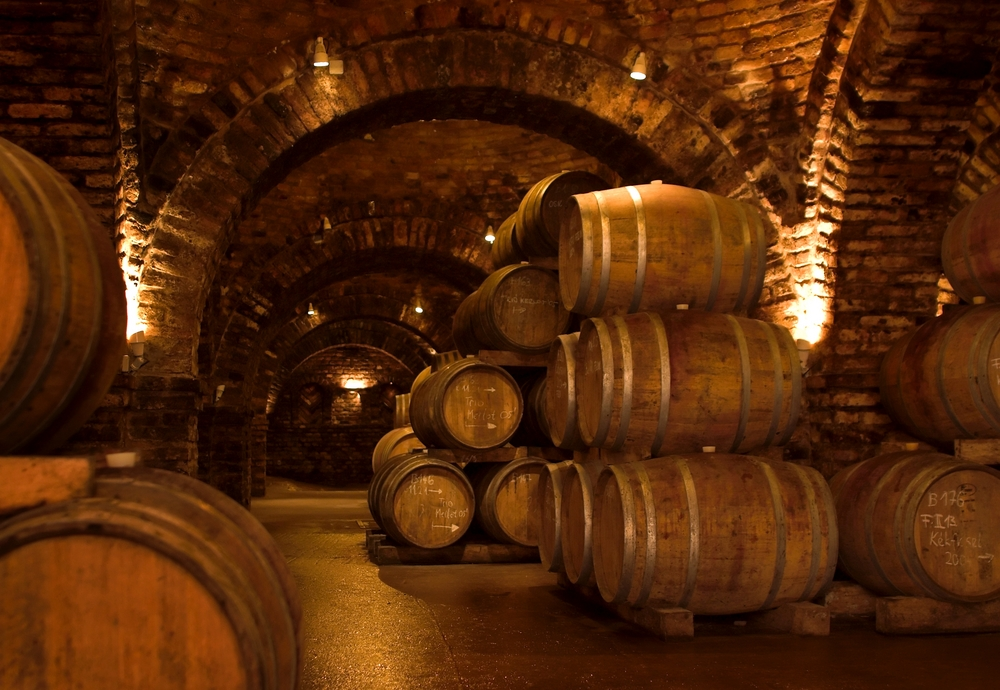 Wine routes: General tips