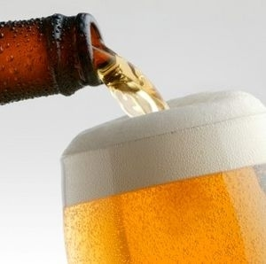 8 reasons to buy cheap beer
