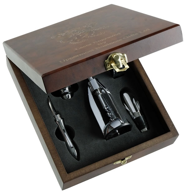 Best wine accesories gifts