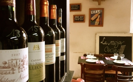 Parker's best 2012 French wines