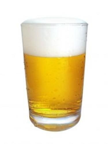 Daily consumption of beer prevents kidney stones