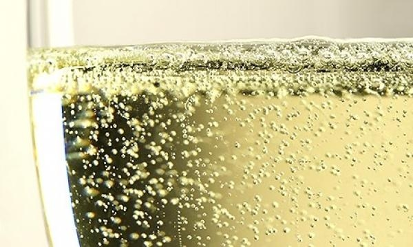 The magic of Prosecco