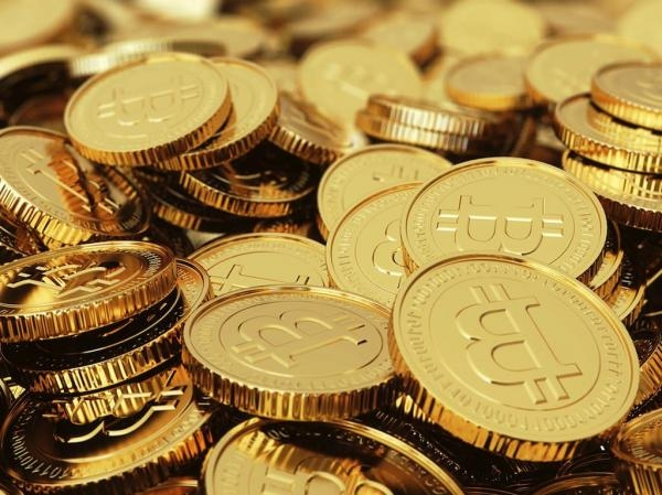 The Bitcoins enter the world of wine