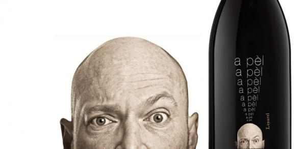 Wine: A solution to hair loss?