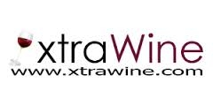 Shops that sell in Uvinum: Xtrawine
