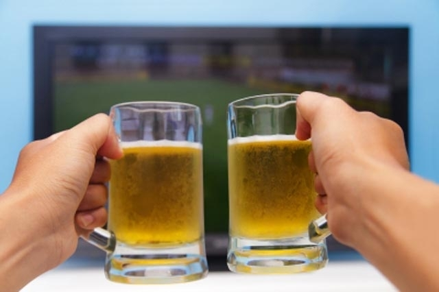 Tips to make your beer tasting a success