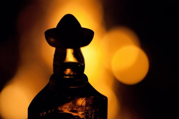 6 tips to drink Tequila