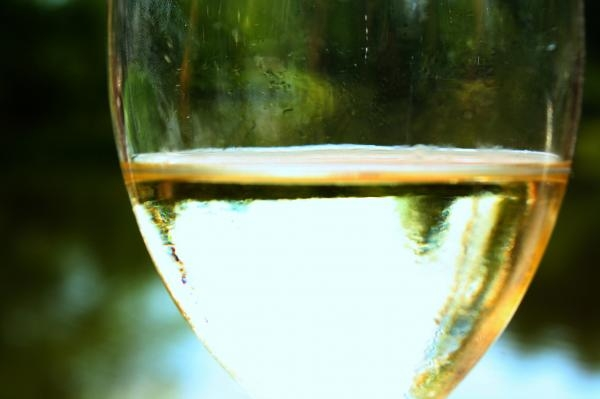 7 White wines you will rejoice this summer