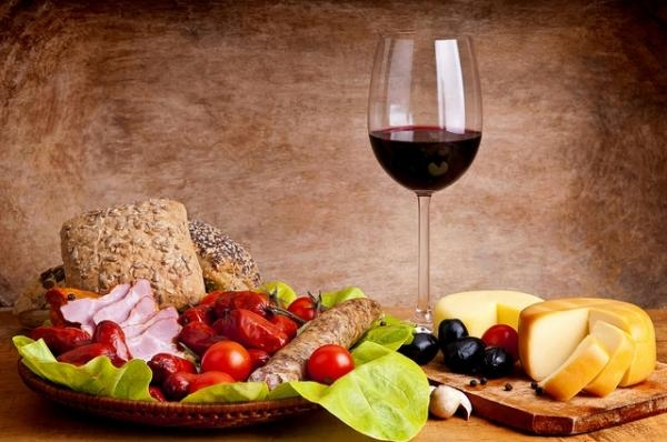 New studies indicate that the Mediterranean diet improves your memory