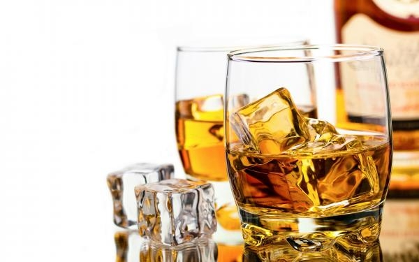 Indian Whiskey: taking the big step in the international market
