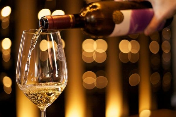 White Wines from La Rioja, are they any good?