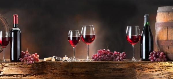 Resveratrol: Could Also Help against Infertility