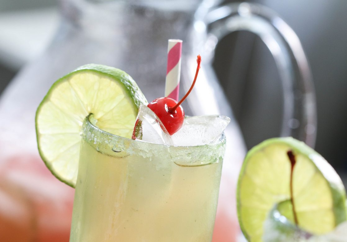 Which Tequila is Better for a Margarita Cocktail?